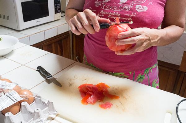 Sushi Costa Rica Manuela Doerr-5