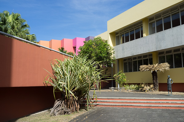 UCR Costa Rica Manuela Doerr-52