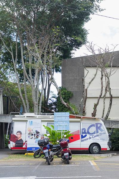 UCR Costa Rica Manuela Doerr-9