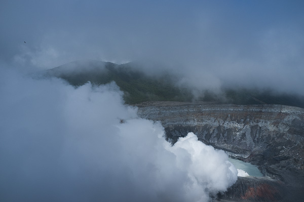 Volcan Poas San jose Manuela Doerr-24