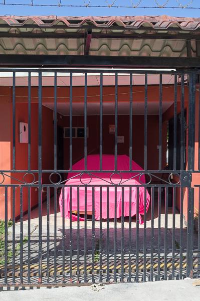 Wohnung San jose Manuela Doerr-10