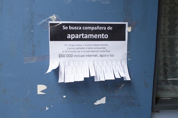 Wohnungen-10