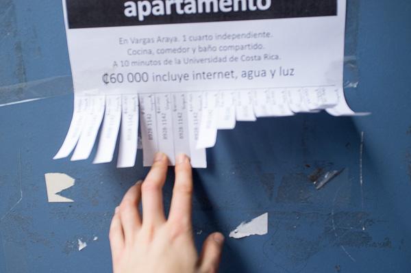 Wohnungen-12