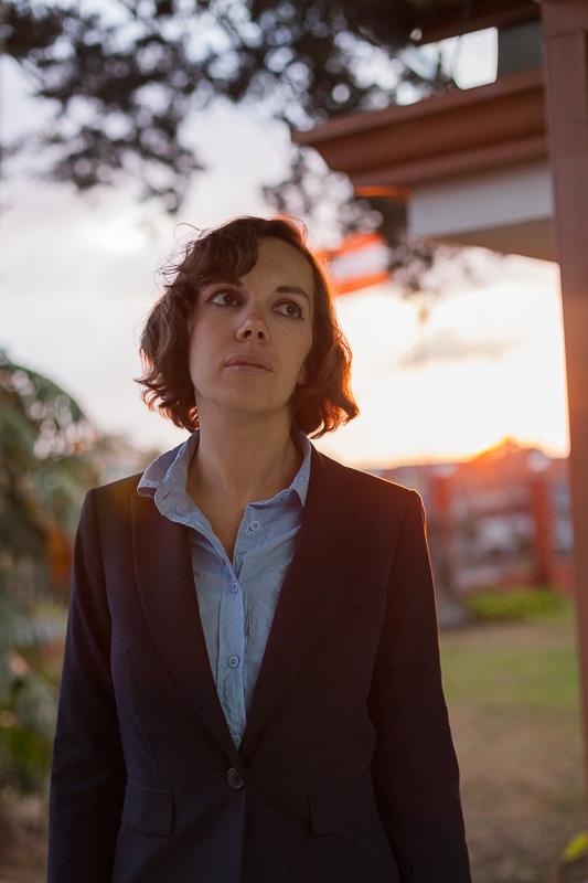 Alisa Costa Rica Manuela Doerr-8