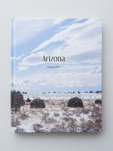 Arizona Manuela Doerr-1