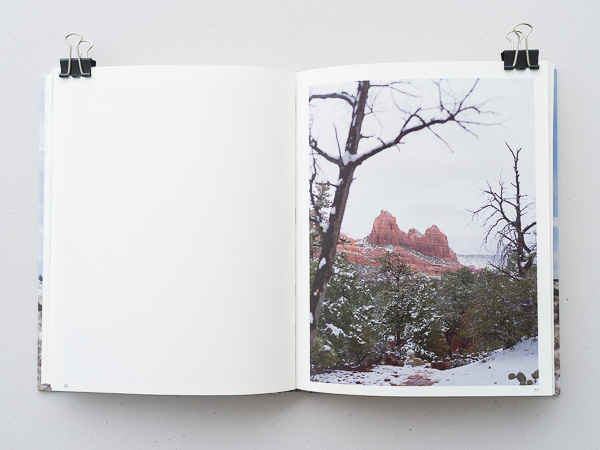 Arizona Manuela Doerr-10