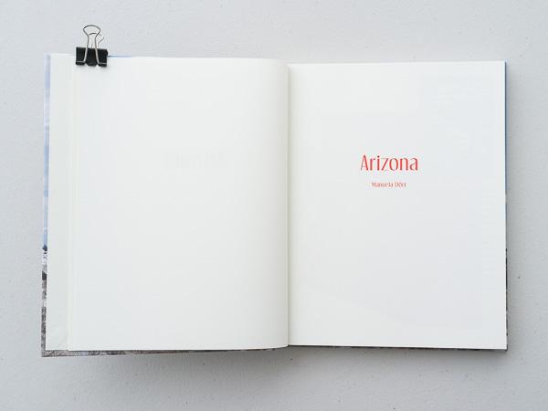 Arizona Manuela Doerr-3
