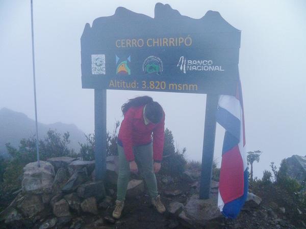 Aufm Berg Costa Rica-1