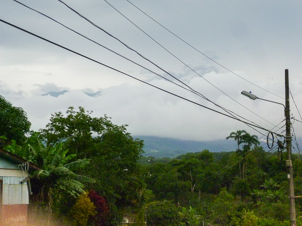 Chirripo Costa Rica-10