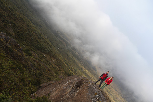 Chirripo Costa Rica-3
