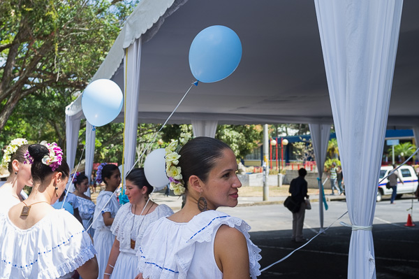 Congreso Costa Rica Manuela Doerr-2