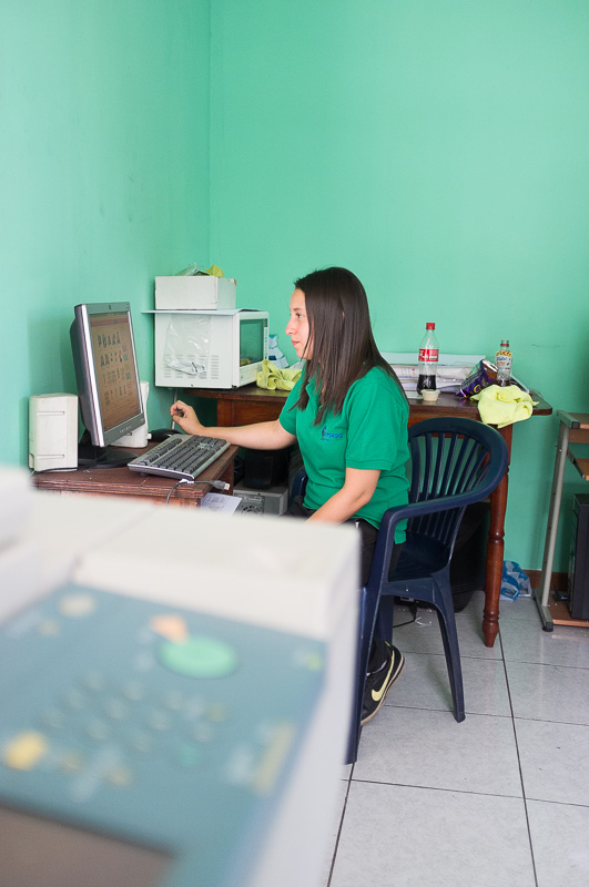 Kopieren Costa Rica Manuela Doerr-10