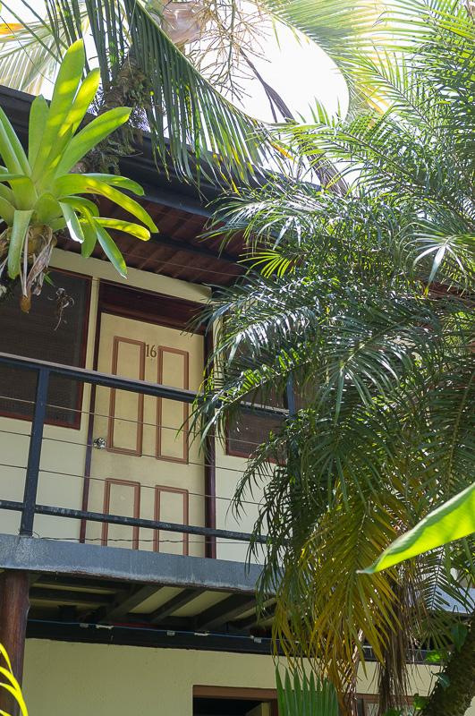Manuel Antonio Costa Rica Manuela Doerr-10