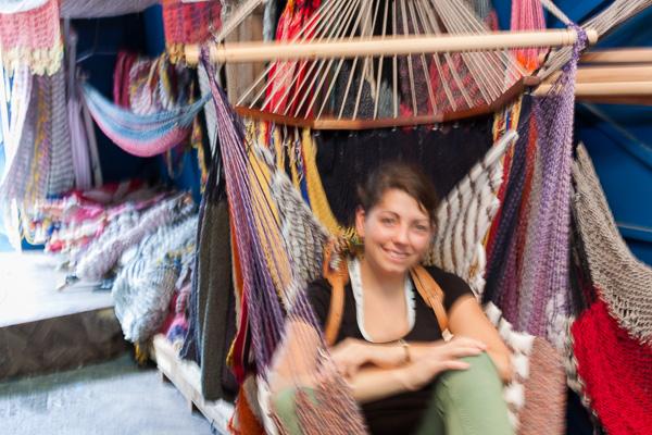Mercado Costa Rica Manuela Doerr-1