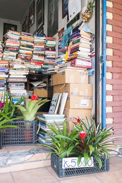 Mora Books Costa Rica Manuela Doerr-1