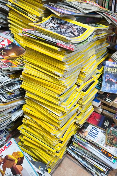 Mora Books Costa Rica Manuela Doerr-2
