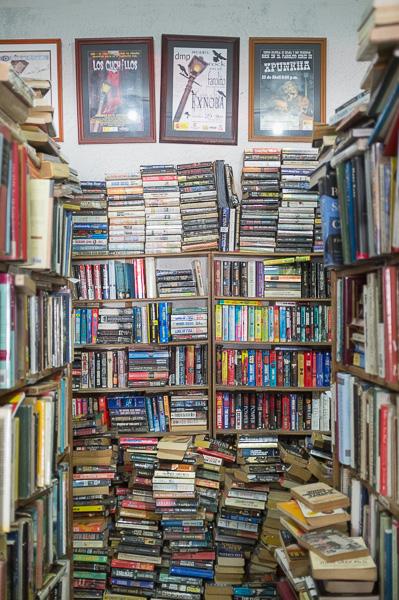 Mora Books Costa Rica Manuela Doerr-3