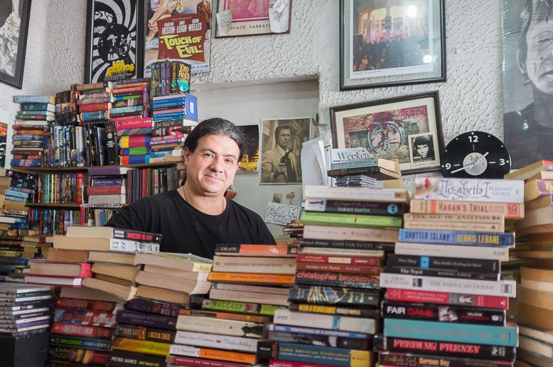 Mora Books Costa Rica Manuela Doerr-4