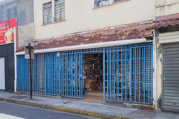 Mora Books Costa Rica Manuela Doerr-6