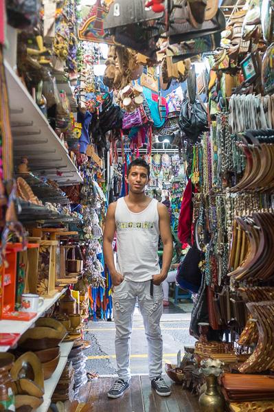 Shops Costa Rica Manuela Doerr-1