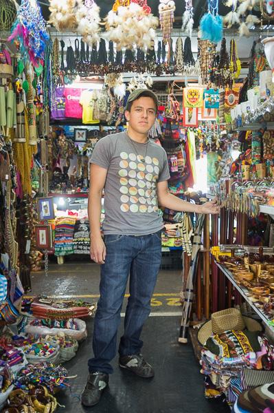 Shops Costa Rica Manuela Doerr-2