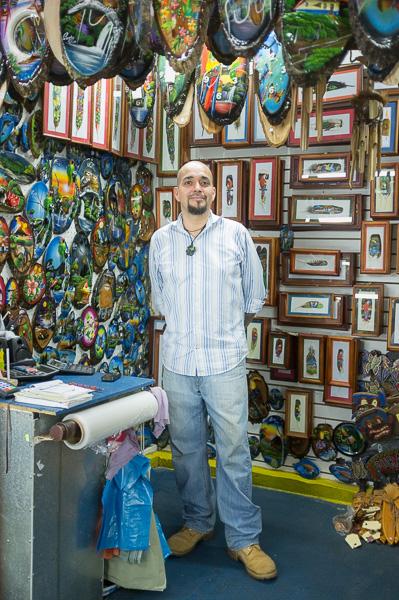Shops Costa Rica Manuela Doerr-4
