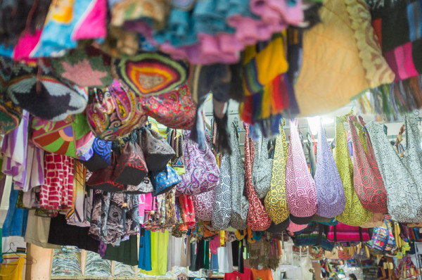 Shops Costa Rica Manuela Doerr-5