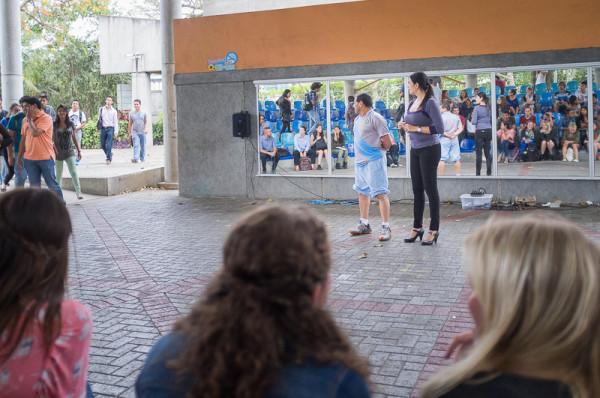 UCR Costa Rica Manuela Doerr-14