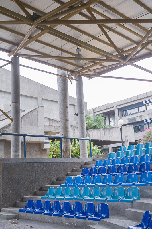 UCR Costa Rica Manuela Doerr-15