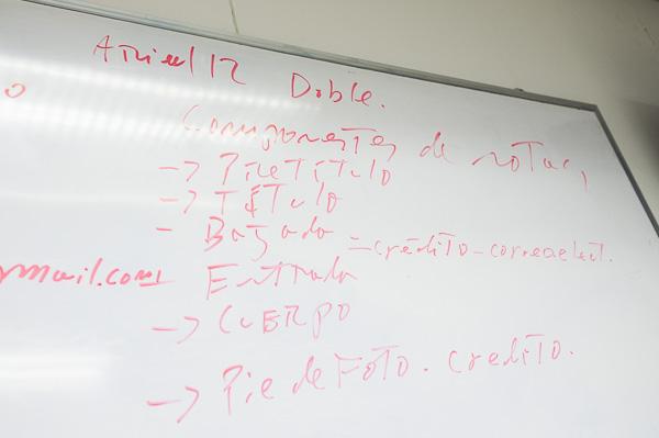 UCR Costa Rica Manuela Doerr-1