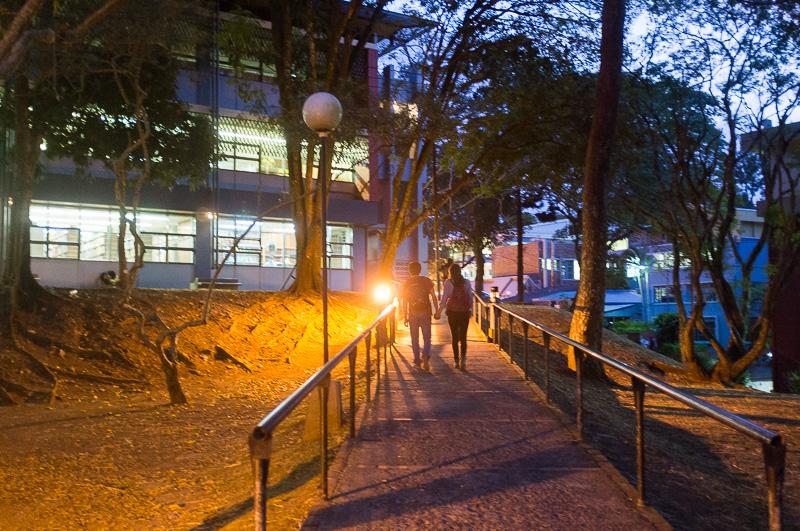 UCR Costa Rica Manuela Doerr-2