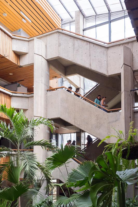 UCR Costa Rica Manuela Doerr-7
