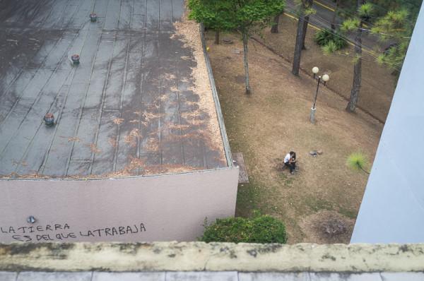 UCR Costa Rica Manuela Doerr-8