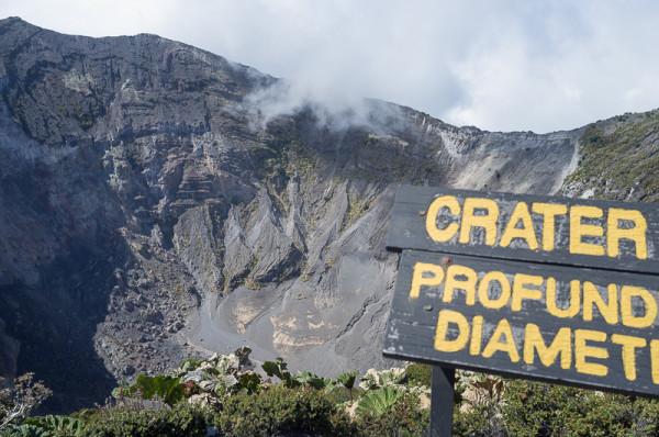 Vulkan Irazu Costa Rica Manuela Doerr-10