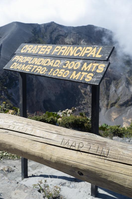 Vulkan Irazu Costa Rica Manuela Doerr-11