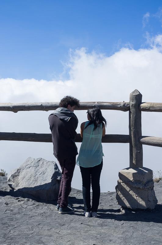 Vulkan Irazu Costa Rica Manuela Doerr-15