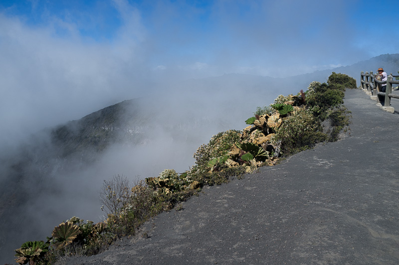 Vulkan Irazu Costa Rica Manuela Doerr-16