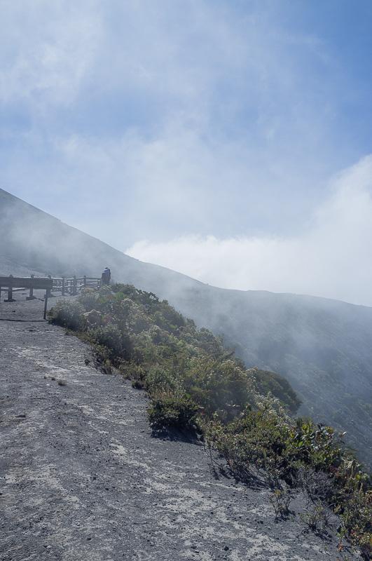 Vulkan Irazu Costa Rica Manuela Doerr-17