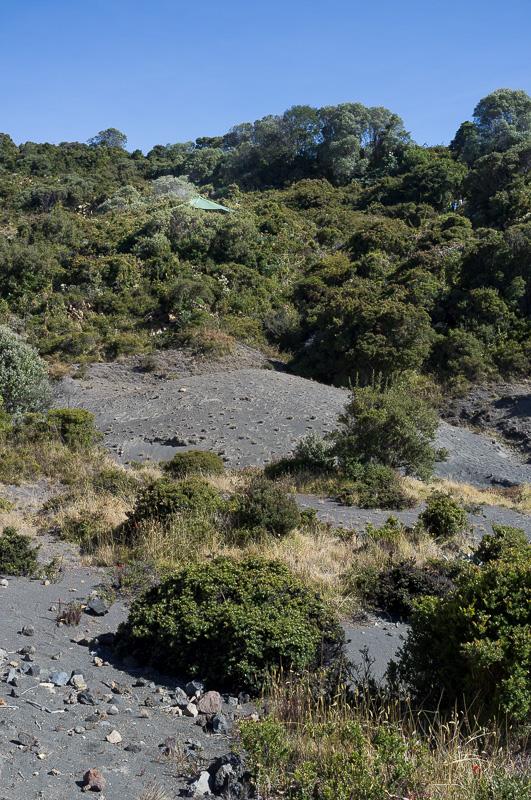 Vulkan Irazu Costa Rica Manuela Doerr-21