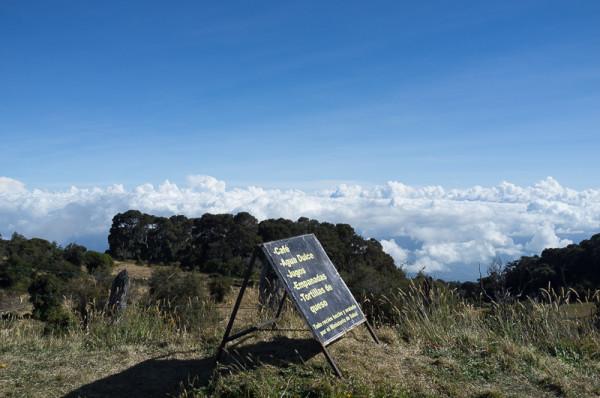 Vulkan Irazu Costa Rica Manuela Doerr-23