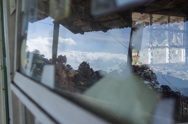 Vulkan Irazu Costa Rica Manuela Doerr-31