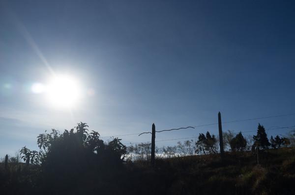 Vulkan Irazu Costa Rica Manuela Doerr-34