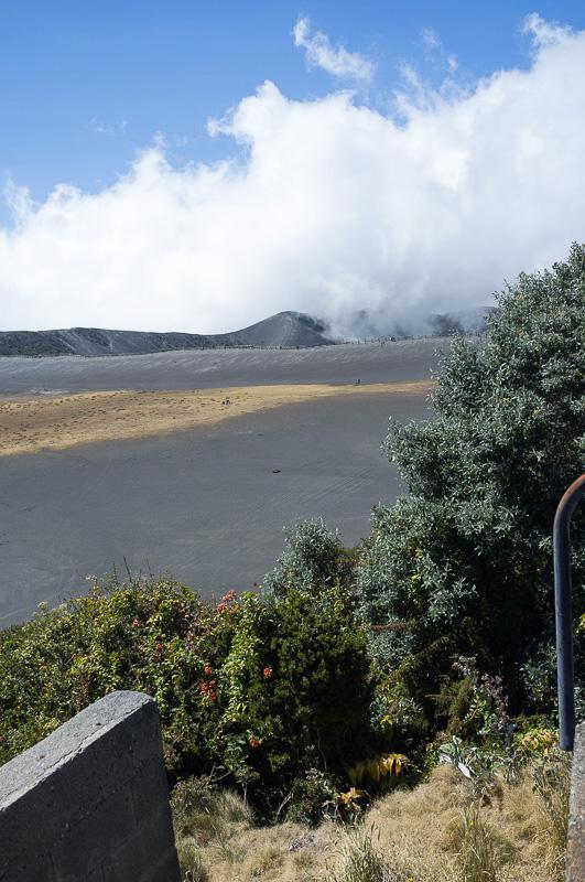 Vulkan Irazu Costa Rica Manuela Doerr-9