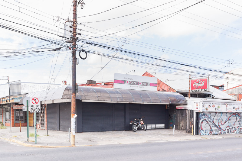 Costa Rica Manuela Doerr-4
