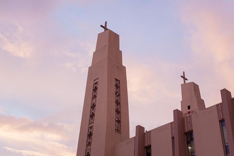 Kirche Costa Rica Manuela Doerr-1