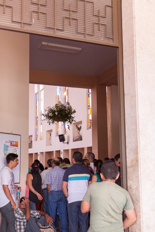 Kirche Costa Rica Manuela Doerr-2