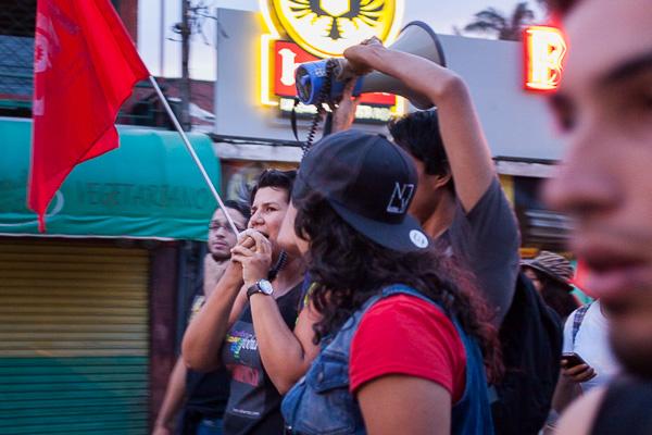 Manifestacion Costa Rica Manuela Doerr-1