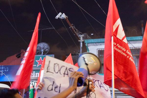 Manifestacion Costa Rica Manuela Doerr-10