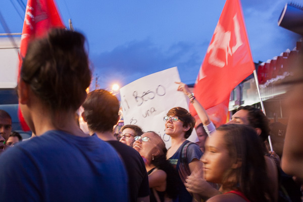 Manifestacion Costa Rica Manuela Doerr-4