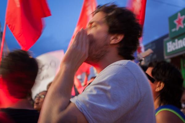 Manifestacion Costa Rica Manuela Doerr-5